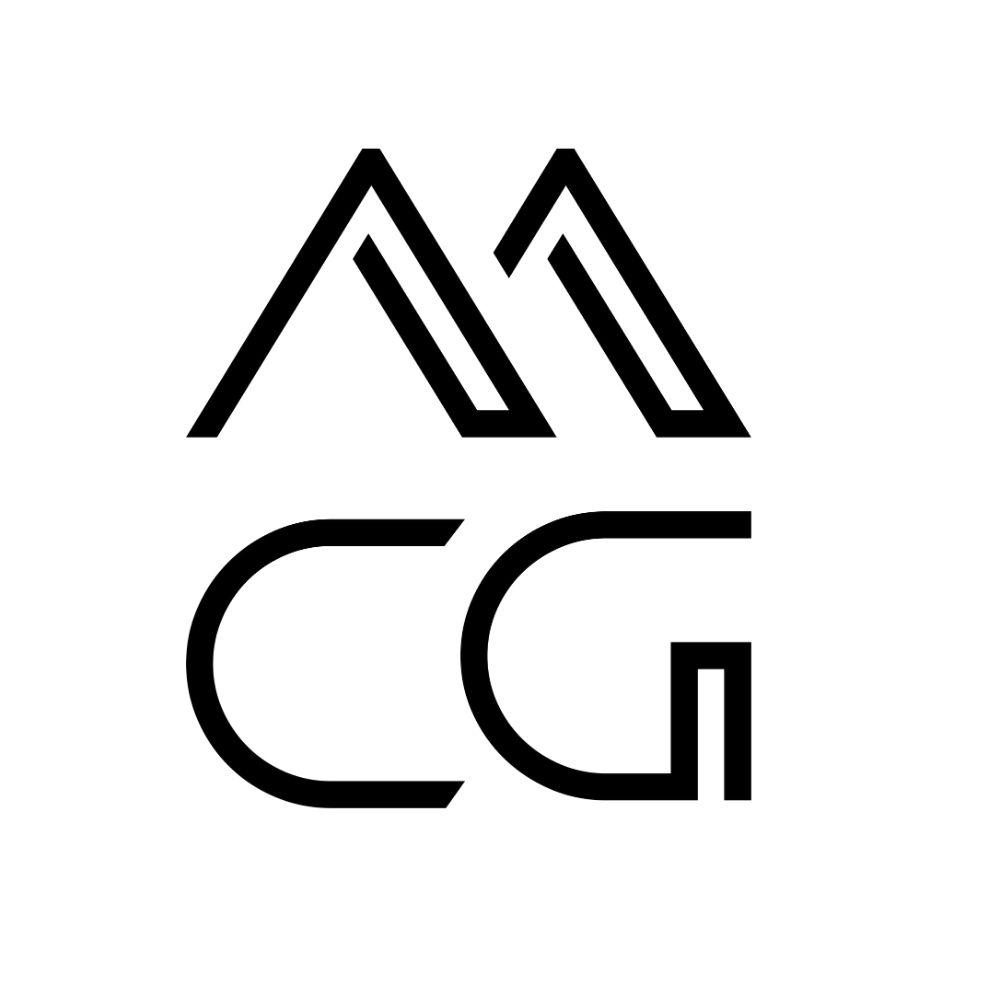 AACG Logo