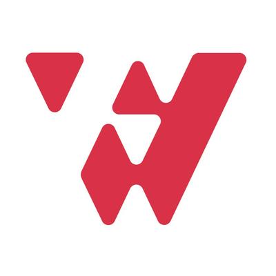 Freeman White Architects Logo