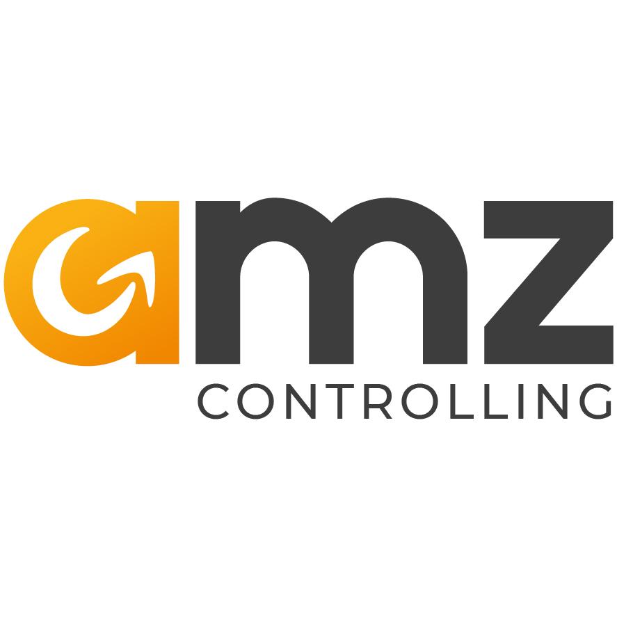 AMZ Controlling Logo