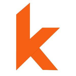 Kmphasis Infotech Logo
