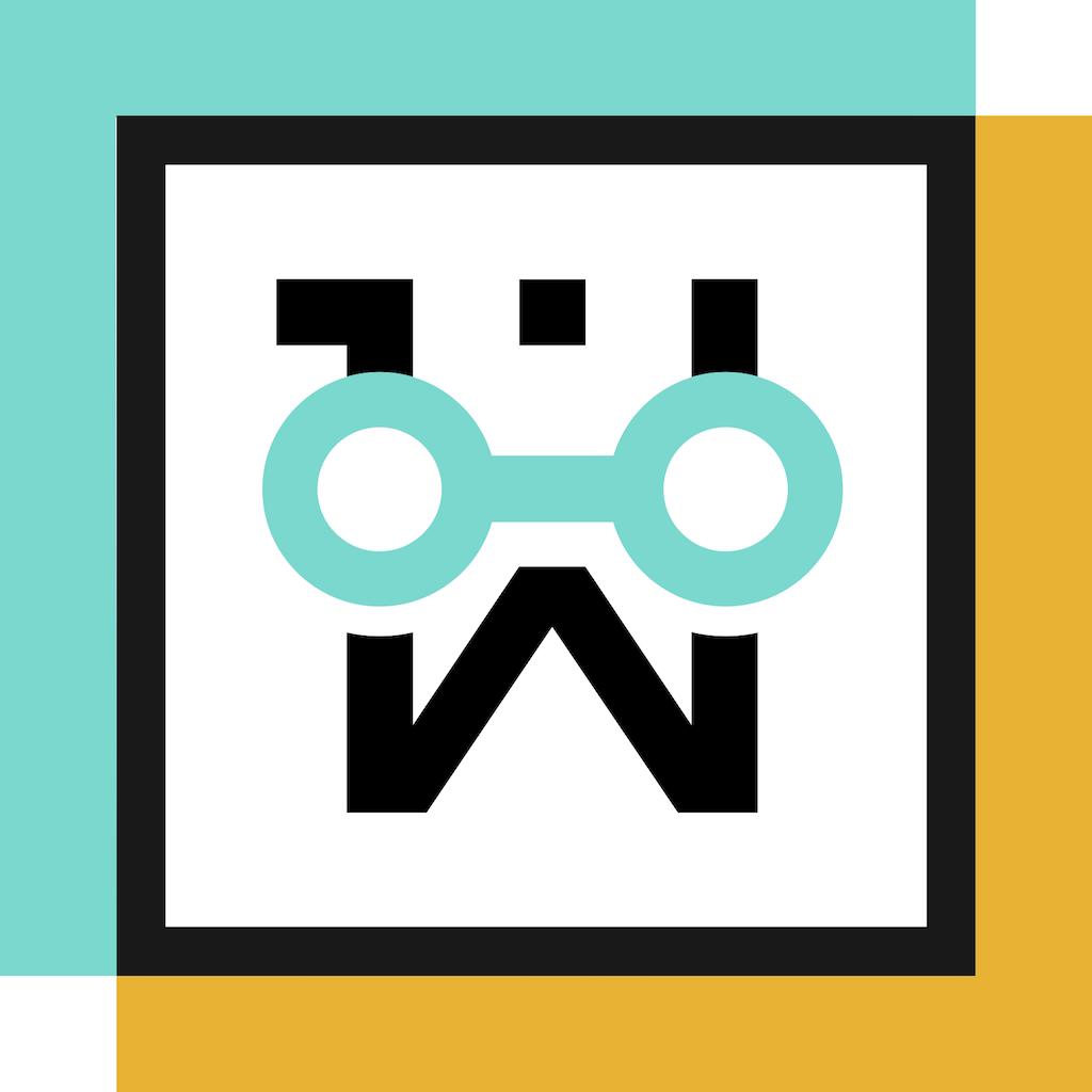 Workin Geeks Logo
