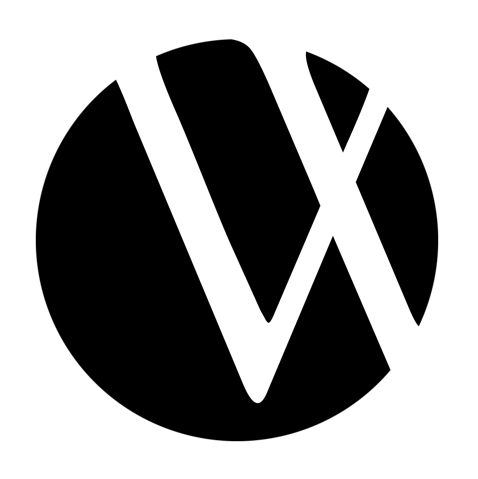 Witflair Enterprises Ltd Logo