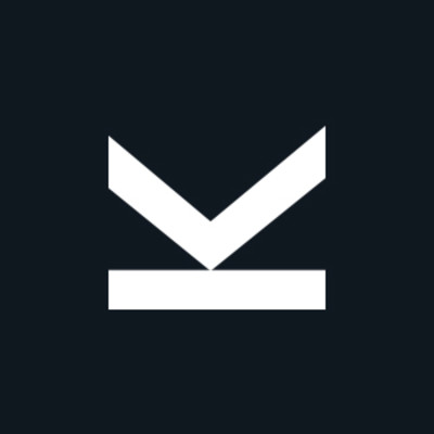 BlackJet Logo