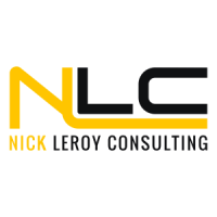 Nick LeRoy Consulting Logo