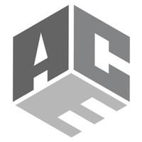 The ACE Agency Logo
