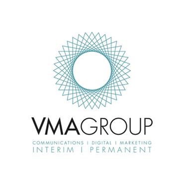 VMA Group Logo