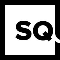 Square Mill Labs Logo