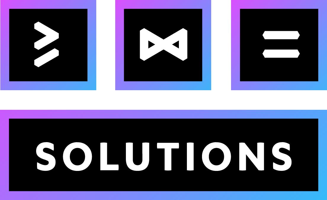 482.solutions Logo