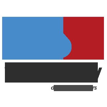 Web Activ Logo