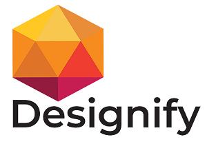 Designify Logo
