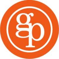 Grier Park, LLC Logo