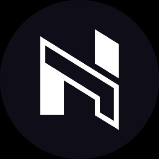 Nurency Digital Logo
