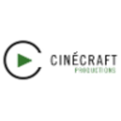 Cinecraft Productions