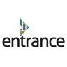 Entrance: Software Consulting