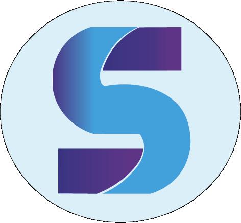 Saelum Logo