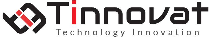 TINNOVAT Logo