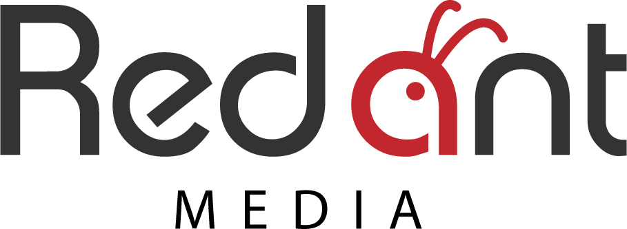 Red Ant Media LLP Logo
