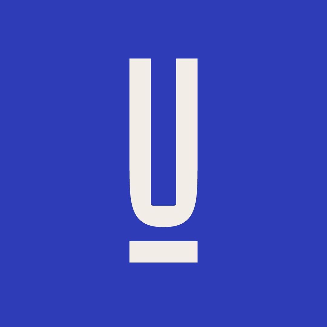 Sekurno Logo