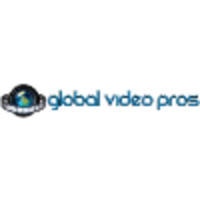 Global Video Pros Logo