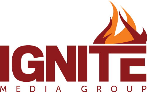 Ignite Media Logo
