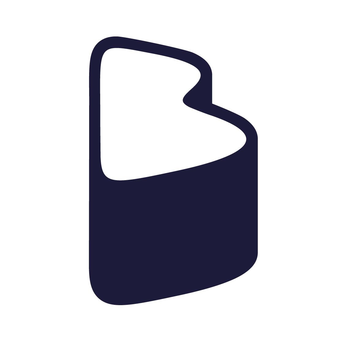 BrightDock Logo