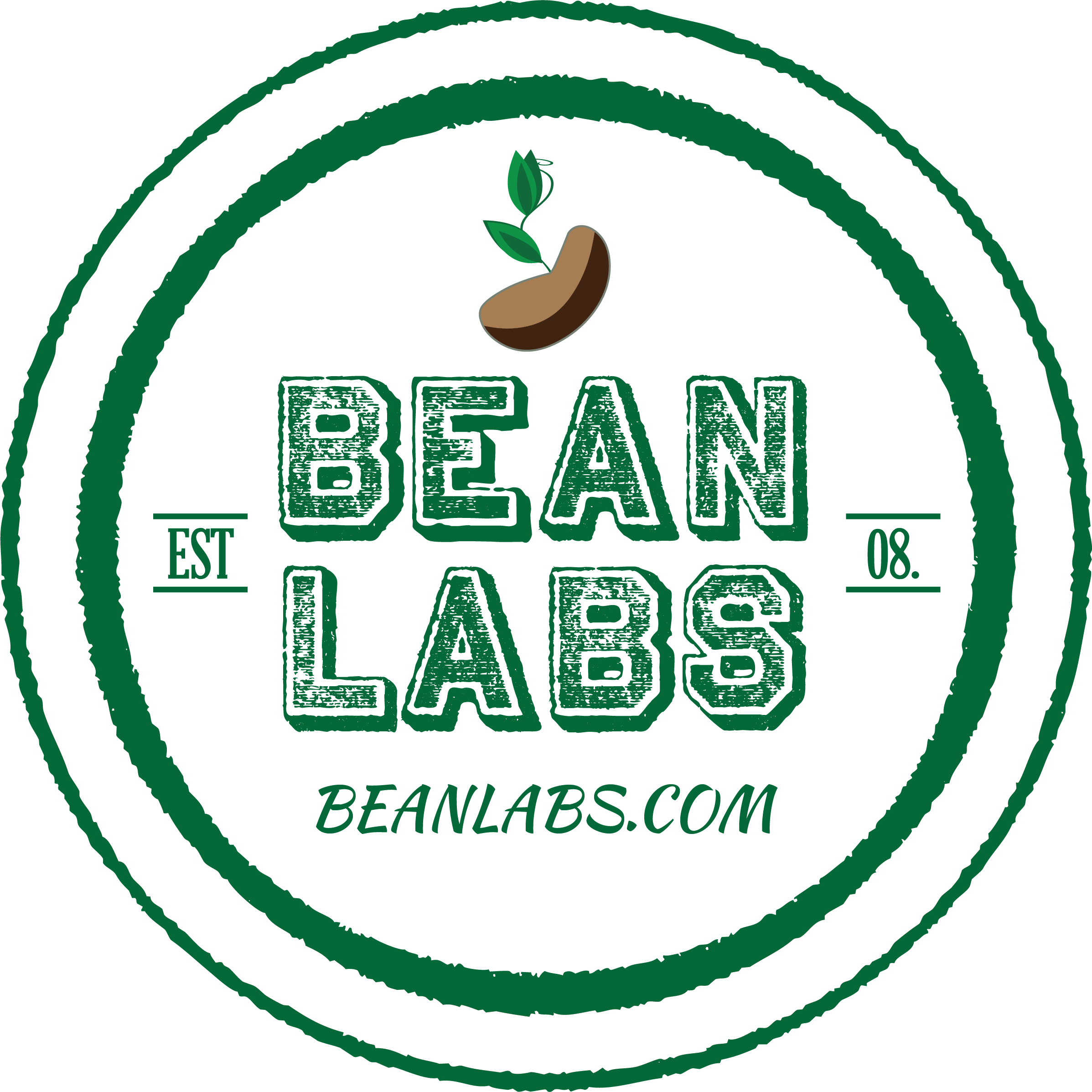 Bean Labs Logo