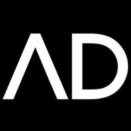 Admospherics Logo