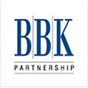 BBK Partnership Logo