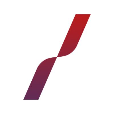 Prograils Logo