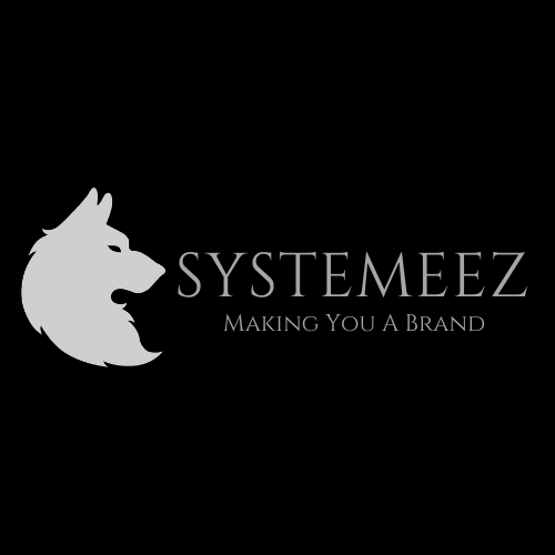 Systemeez Logo