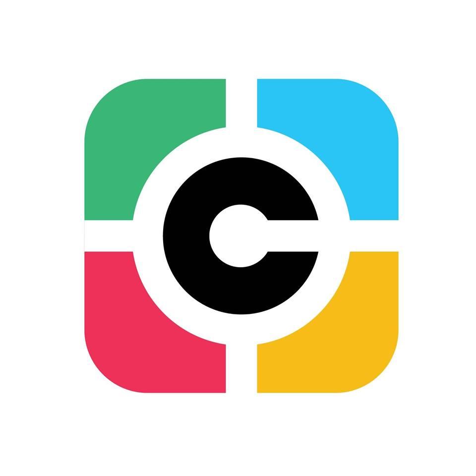 Capi Creative Agency Logo