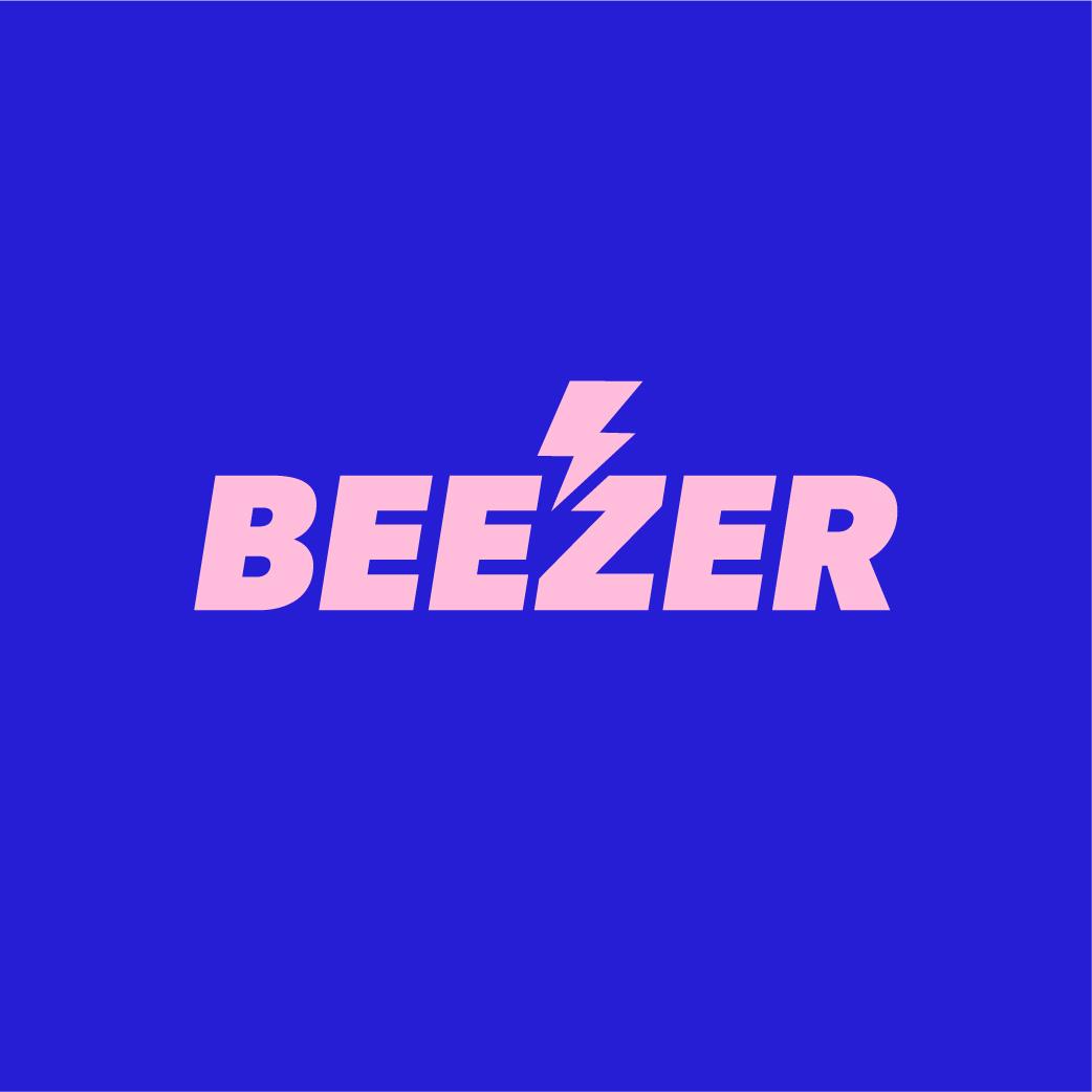 Beezer Logo