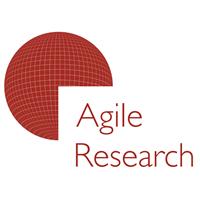 Agile Research Logo