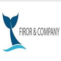 Firor & Company CPAs Logo