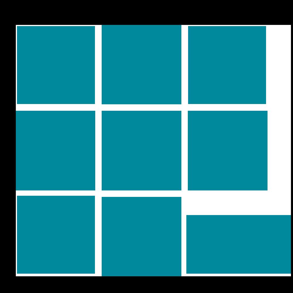 Sourcemates Logo