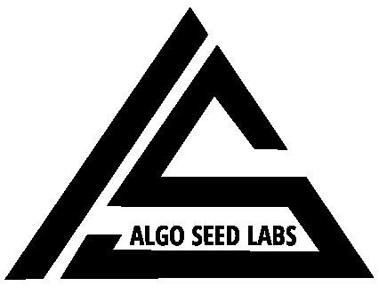 Algoseed Labs Logo