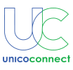 Unico Connect Logo