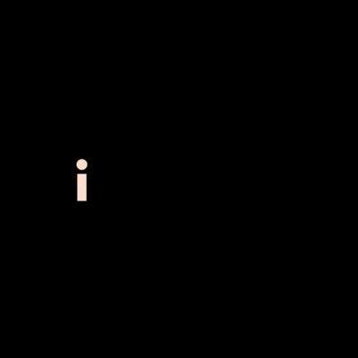 Indidigital ltd Logo