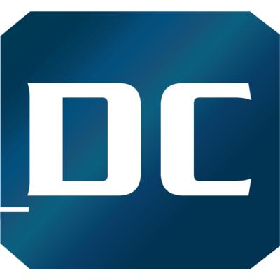 Digital Cut Productions Logo