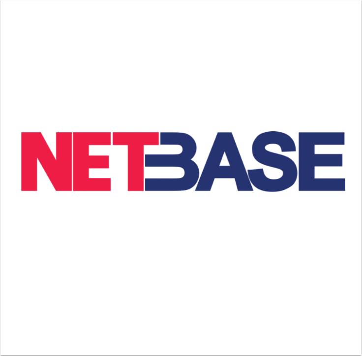 Netbase JSC Logo