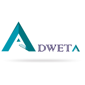 Adweta - Digital Marketing Company Logo