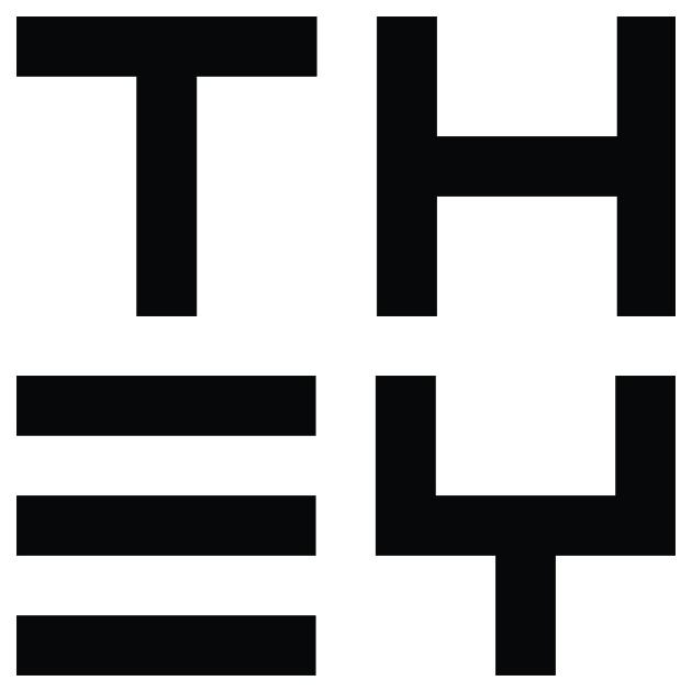 TH-EY Logo