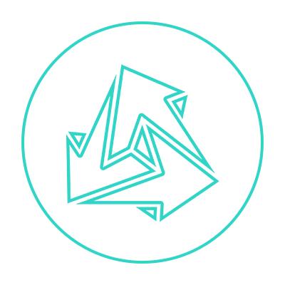 BidOn Games Studio Logo