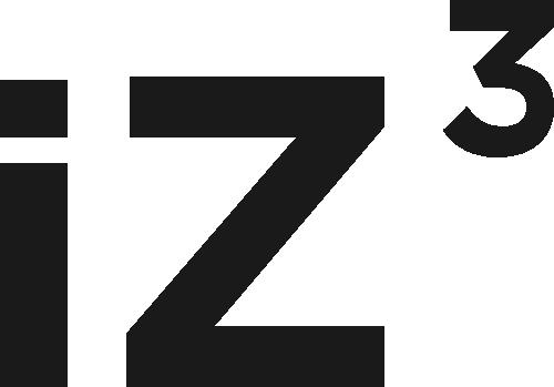 IZZZIO Logo