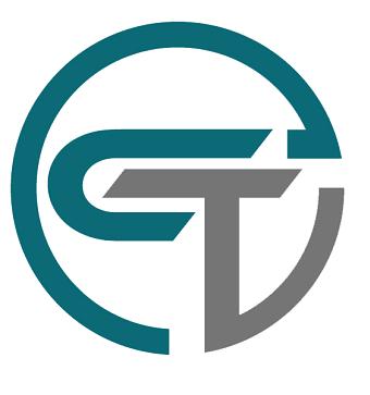 CloudWapp Technologies Pvt Ltd Logo