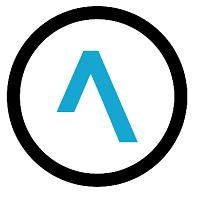 Outsource Access Logo