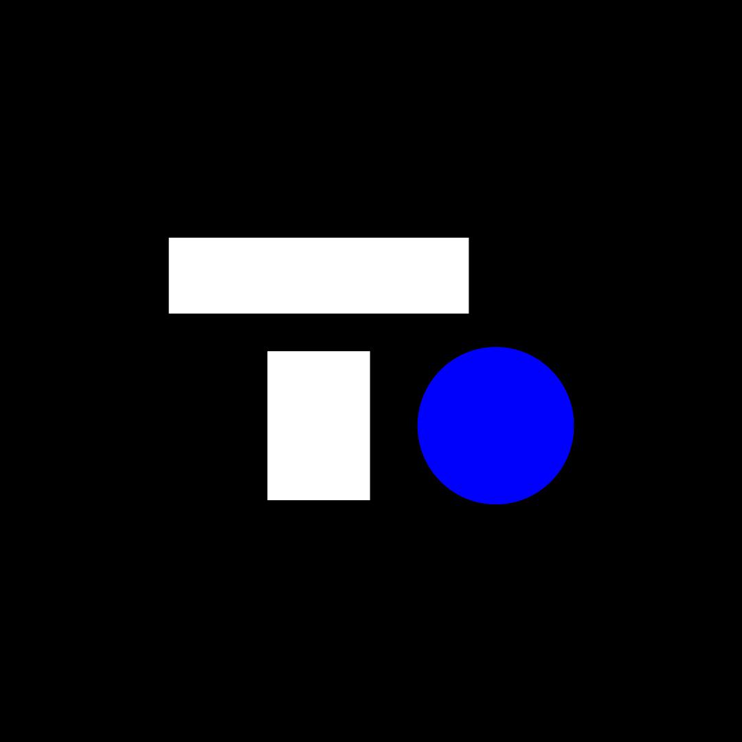 Thirsty Agency Logo