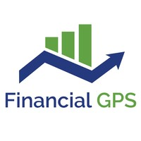 Financial GPS Logo