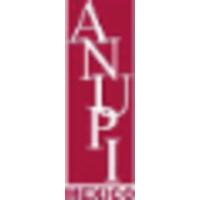 ANUPI Logo