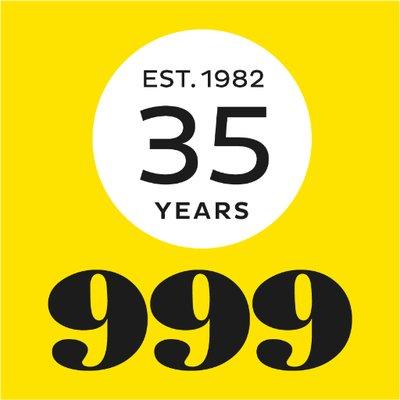 999 Design